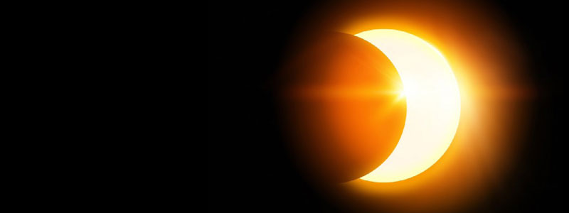 Solar Eclipse: The Power Challenges Of This Amazing Phenomenon