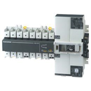 ATyS M Automatic Transfer Switch