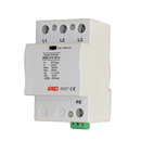 Class 1 Surge Protection Devices