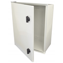 Enclosures IP66 Polyester