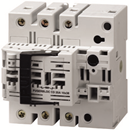 Fuse Switches Fuserbloc