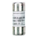 Fuses DO & Cylindrical