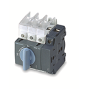 SIRCO M Isolating Switches