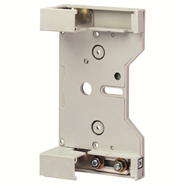 FUSERBLOC Integrated Solid Neutral Link