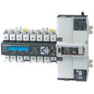 Socomec Switchgear